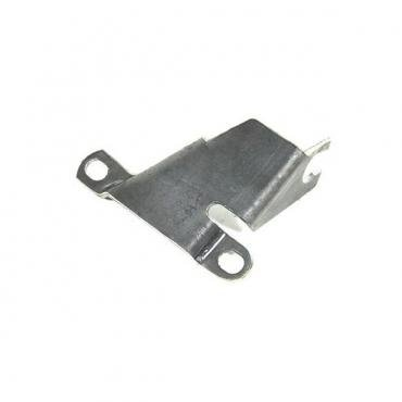 Chevelle Floor Shifter Cable Support Bracket, Automatic Transmission, Powerglide, 1968-1972