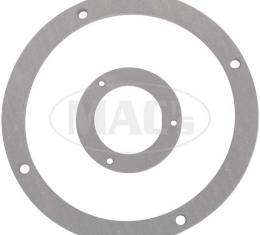 Tail Light Lens To Housing Gaskets - Falcon Except Station Wagon
