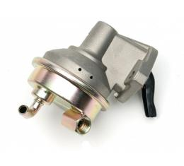 Chevelle Fuel Pump 350 V8 With 4 Barrel, 1968