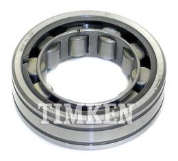 Ford Thunderbird Driving Pinion Pilot Bearing, For 9-3/8 Gear, 67-71