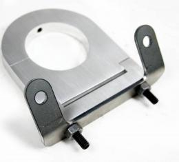 ididit 1947-54 Chevy Truck Underdash Mount Bracket, Drop Not included 2301050010