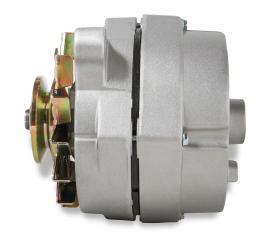 Mr. Gasket Alternator 51243NG