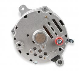 Mr. Gasket Alternator 51240NG