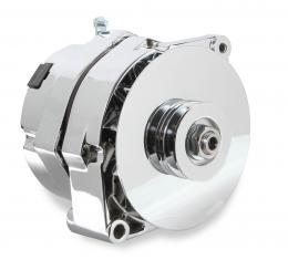 Mr. Gasket Alternator 51203CG