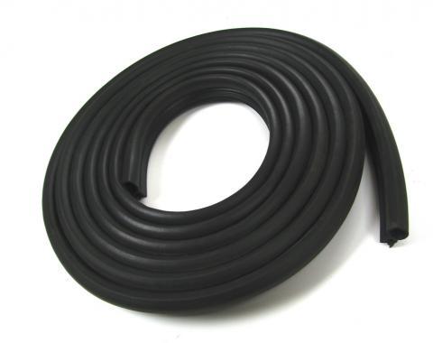 Precision Trunk Weatherstrip Seal TS 102 SA