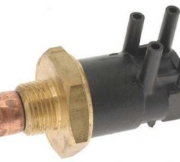 Chevy & GMC Truck Ported Vacuum Switch, 1980-1986