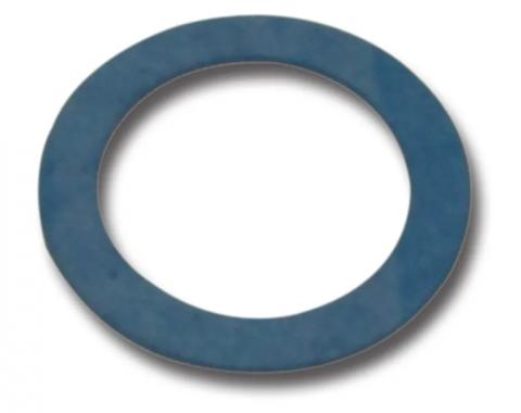 Corvette Distributor Mount Gasket, 1955-1992