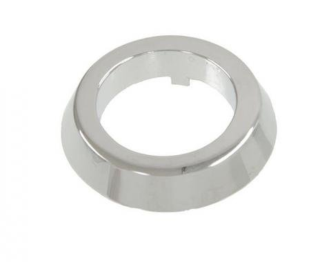 Corvette Ignition Switch Spacer/Ferrule, 1958-1962