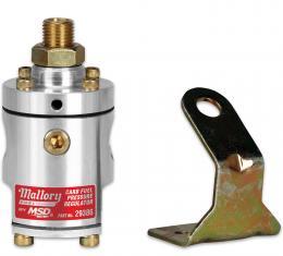 Mallory Fuel Pressure Regulator 29386