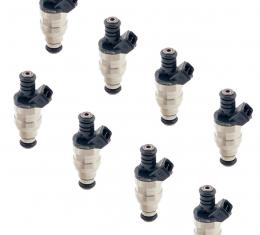 Accel Performance Fuel Injector Stock Replacement 150826