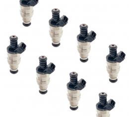 Accel Performance Fuel Injector Stock Replacement 150840