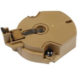 Accel Distributor Rotor 130120