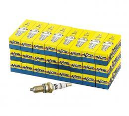 Accel Platinum Spark Plug SP2410P