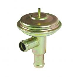 Control Valve & Related