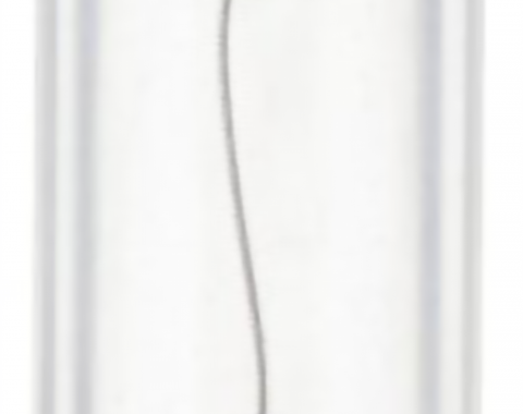 Camaro Dome Light Or Console Light Bulb, 1967-1981