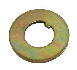 Corvette Front Spindle Washer, 1969-1982