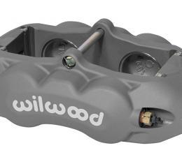 Wilwood Brakes D8-4 Caliper Front 120-10525
