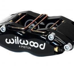 Wilwood Brakes Dynapro-13 Radial Mount 120-9748