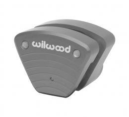 Wilwood Brakes Billet Spot Caliper 120-1064