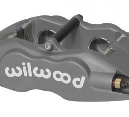Wilwood Brakes Forged Superlite Internal 120-11126