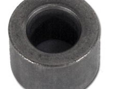 Corvette Clutch Pilot Bushing, 1953-2004
