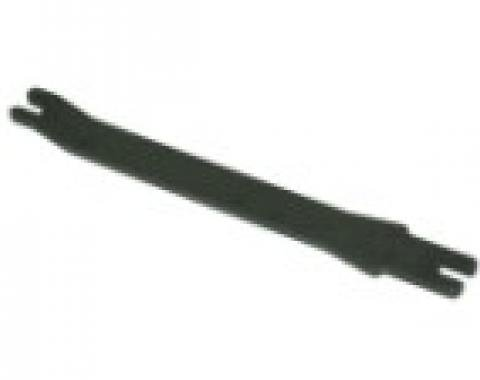 Corvette Brake Shoe Spreader Bar, (63-64 Parking Brake), 1953-1964