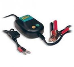 Battery Tender Waterproof 800 Charger