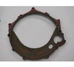 Chevy Transmission Adapter Plate, V8 Engine To Powerglide, Used, 1955-1957