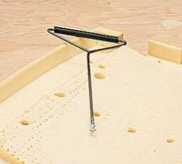 Seat Cover Installation Tool