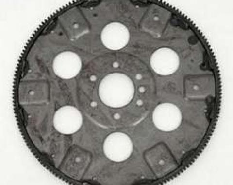 Chevy Flexplate, 168 Tooth, Turbo-Hydramatic Automatic Transmissions, 400ci Engine, 1955-1957