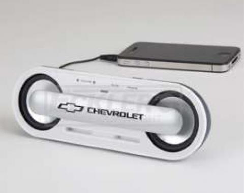 Portable Audio Device Mini Speaker
