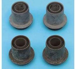 Chevy Front Upper Control Arm Bushing Set, 1955-1957