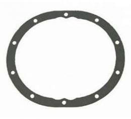 Chevy Rear End Carrier Gasket, 1955-1957