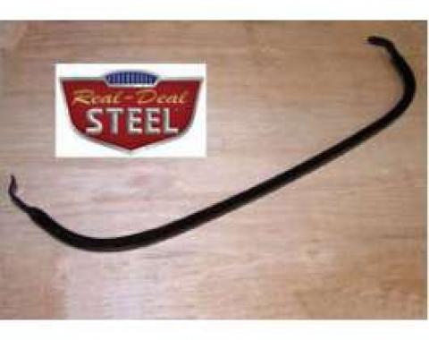 Chevy Frame Bow, Convertible Rear,1955-1957