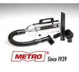 Vacuum,Portable Detailing,Stainless Steel