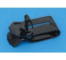 Chevy Engine Compartment Wiring Clip, 1955-1957