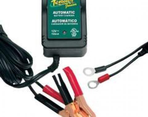 Battery Tender Junior Charger 12 Volt