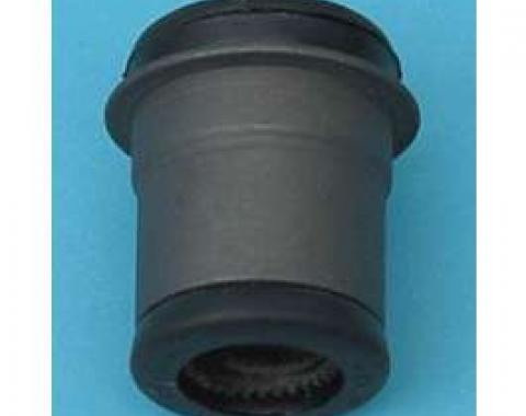 Chevy Short Idler Arm Bushing, Front, 1955-1957