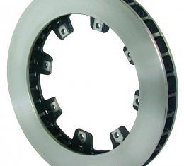 Wilwood Brakes Ultralite 32 Vane Rotor 160-0586