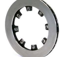 Wilwood Brakes Ultralite HP 32 Vane Rotor 160-5841