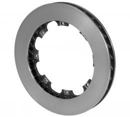 Wilwood Brakes Ultralite 32 Curved Vane Rotor 160-2899