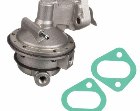 Corvette Fuel Pump, Small Block, 1964-1966