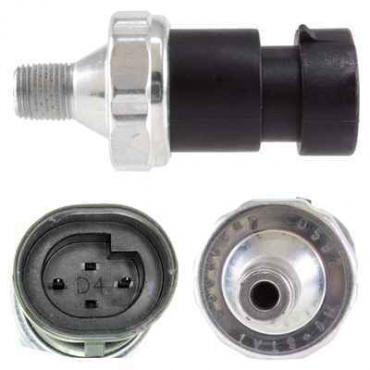 Corvette Oil Pressure Sender/Sensor Switch, 1988