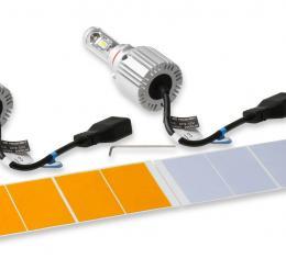 Bright Earth P13 LED Bulb P13BEL