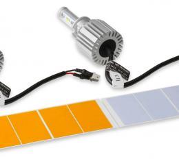 Bright Earth H3 LED Bulb H3BEL