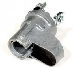 Chevy Ignition Switch, 1951-1952