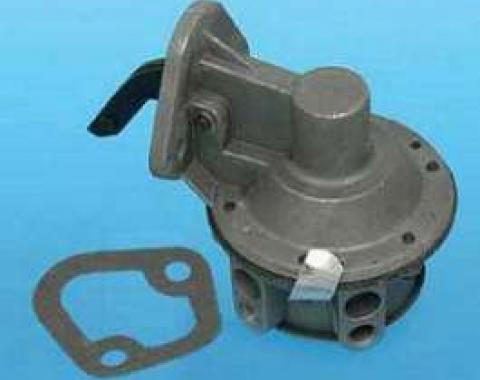 Chevy Fuel Pump, 1949-1951