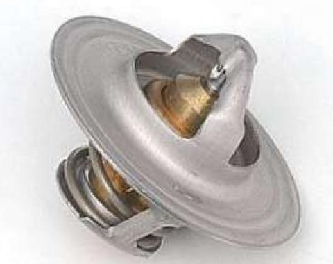 Chevy 160? Thermostat, 1949-1954