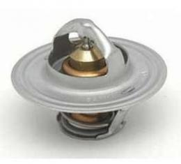 Chevy 180? Thermostat, 1949-1954