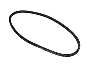 Corvette Power Steering Belt, 1975-1982